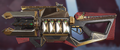 Red Prism Charge Rifle.png
