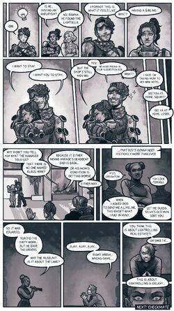Season 9 extra comic 5 page 4.jpg