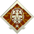 Badge Apex Gibraltar III.png