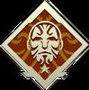 Badge Apex Gibraltar III.png