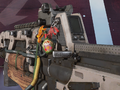 Charms Molotov Cocktail.png