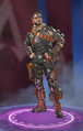 Heat Sync Mirage.png