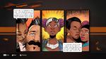 Armageddon Part 3, pages 21–23.png