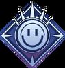 Badge Imperial Pathfinder.png