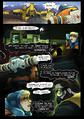 Season 8 extra comic 1 page 3.png