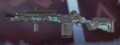 Trident G7 Scout.png
