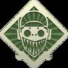 Badge Apex Octane II.png