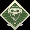 Badge Apex Octane III.png