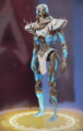 Frost Ancient Revenant.png