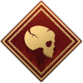 Chaos Theory Event Icon.png