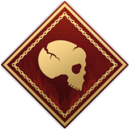 Chaos Theory Event Icon
