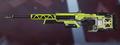 Clover Sentinel.png