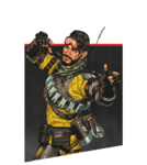 Mirage Icon.png
