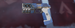 The Nullifier P2020.png