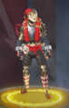 Laughing Fool Octane.png