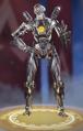 Quicksilver Pathfinder.png