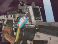 Charms Gibraltar Shield.png