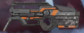 Factory Issue L-STAR.png