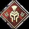 Badge Banner Legend.png
