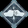 Badge Powers of Two III.png