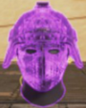 Epic Helmet Item.png