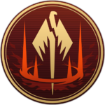Ring Fury Icon.png