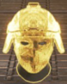 Legendary Helmet Item.png