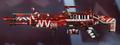 Team Dynamics Spitfire.png