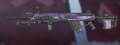 Cold Fusion Longbow.png