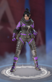 Orchid Wraith.png