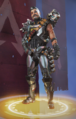 Real Steel Fuse.png