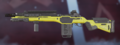 Yellowjacket G7 Scout.png