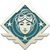 Badge Apex Horizon V.png