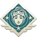 Badge Apex Horizon V.png
