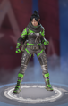Limelight Wraith.png