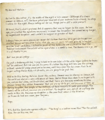 Wattson Father's Letter.png