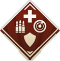 Badge Flawless Club 1.png