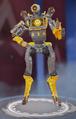 Mandarin Pathfinder.png