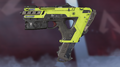 Clover Alternator SMG.png