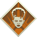 Badge Apex Bangalore I.png