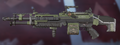 Factory Issue Spitfire.png