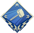 Badge LEGENDs Wrath I.png
