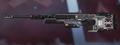 Cybersilk Sentinel.png