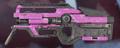 Flamingo L-STAR.png