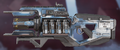 Skyrise Charge Rifle.png