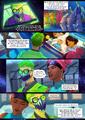 Season 7 extra comic 1 page 3.png