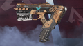 Treadrunner Alternator SMG.png