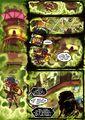 Season 8 extra comic 2 page 1.jpg