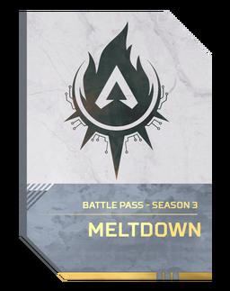 Battlepass S3.png