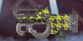 Yellow Snake Prowler.png